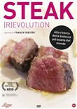 Steak Revolution
