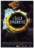 I Talk Otherwise - Viaggio sul Danubio (Cd+libro+dvd)