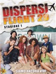 Dispersi - Flight 29 - Stagione 01 (3 Dvd)
