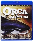 l' orca assassina