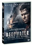 deepwater - inferno sull'...