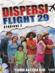 Dispersi - Flight 29 - Stagione 02 (3 Dvd)
