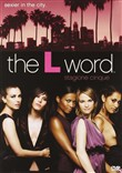 The L Word - Stagione 05 (4 Dvd)
