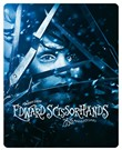 Edward Mani Di Forbice (Ltd Steelbook)