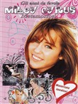 Miley Cyrus - The World According To Miley Cyrus