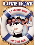 love boat - stagione 01 #...