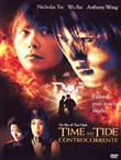 Time And Tide - Controcorrente