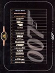 007 - Cofanetto Limited Edition (20 Dvd)