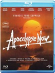 Apocalypse Now (Special Edition) (2 Blu-Ray)