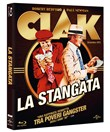 la stangata (ciak collect...
