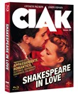 shakespeare in love (ciak...