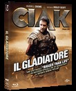 Il Gladiatore (Ciak Collection)
