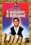 Il Mattatore di Hollywood