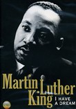 Martin Luther King - I Have A Dream (Dvd+booklet)