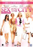Sex And The City (Special Edition) (2 Dvd)