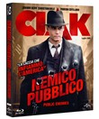 Nemico Pubblico (Ciak Collection)
