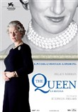 The Queen - La Regina (Special Edition) (2 Dvd)