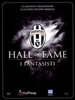 juventus 04 - hall of fam...