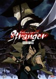 Sword Of The Stranger (Edizione Disco Singolo)