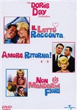 Doris Day Collection (3 Dvd)