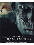 I, Frankenstein (Ltd Steelbook Edition) (Dvd+blu-Ray 3d)