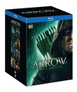 Arrow - Stagione 01-08 (30 Blu-Ray)