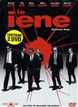 Le Iene - Reservoir Dogs (Tin Box) (Limited Edition) (2 Dvd)