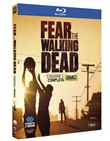 Fear The Walking Dead - Stagione 01 (2 Blu-ray)