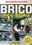 Brico Off Road