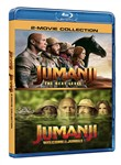 jumanji: the next collect...