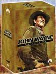 John Wayne Collection (13 Dvd)