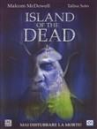 Island Of The Dead