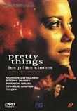 The Pretty Things - Les Jolies Choses