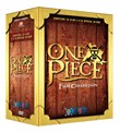 One Piece - Forziere (5 Dvd)