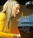 Joni Mitchell - Both Sides Now: Live At The Isle Of Wight