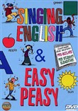 singing english & easy pe...