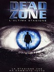 The Dead Zone - Stagione 06 (3 Dvd)