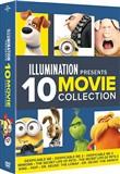 illumination collection (...