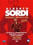 Alberto Sordi Collector's Edition (4 Dvd)