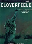 cloverfield (steel book) ...