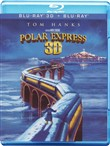 polar express (blu-ray 3d...
