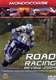 Road Racing Review 2004