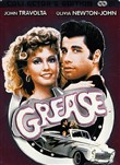 Grease (Steel Book) (2 Dvd)