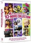 dreamworks collection (10...