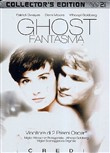 Ghost - Fantasma (Steel Book) (2 Dvd)