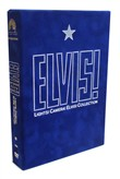 Elvis Presley Film Collection (5 Dvd)