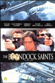 The Boondock Saints - Giustizia Finale