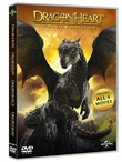 dragonheart collection (4...