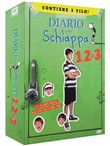 Diario di Una Schiappa Collection (3 Dvd)
