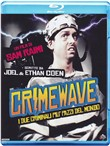 crimewave - i due crimina...